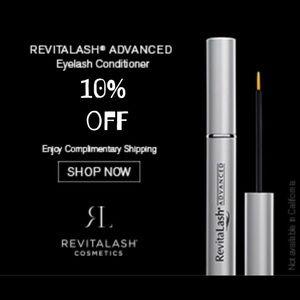 df8d5bbd905 Revitalash Cosmetics Makeup - RESTOCKED 🔄 Revitalash Total Lash Beauty  Mini Kit